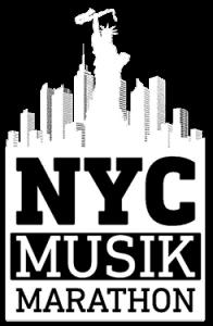 nycmm logo