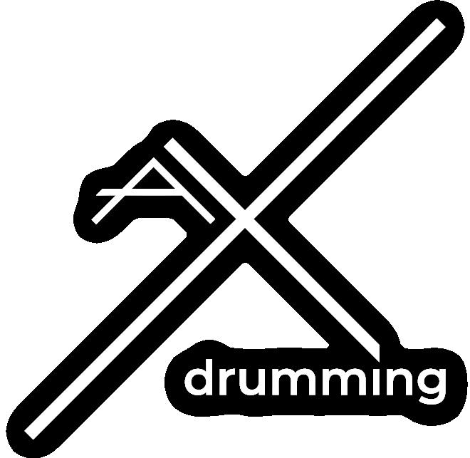 Schlagzeugunterricht | Drummer | Salzburg | Oberösterreich